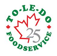 Toledo-25anniversary