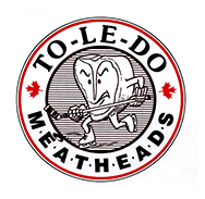 Toledo-meatheads